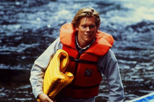 Underrated Movie White Water Summer The Joshford